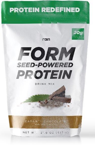 FORM, Proteine